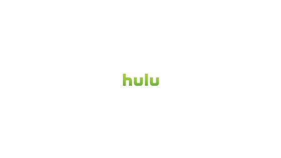 動画配信サービスHulu(フールー)を使ってみた