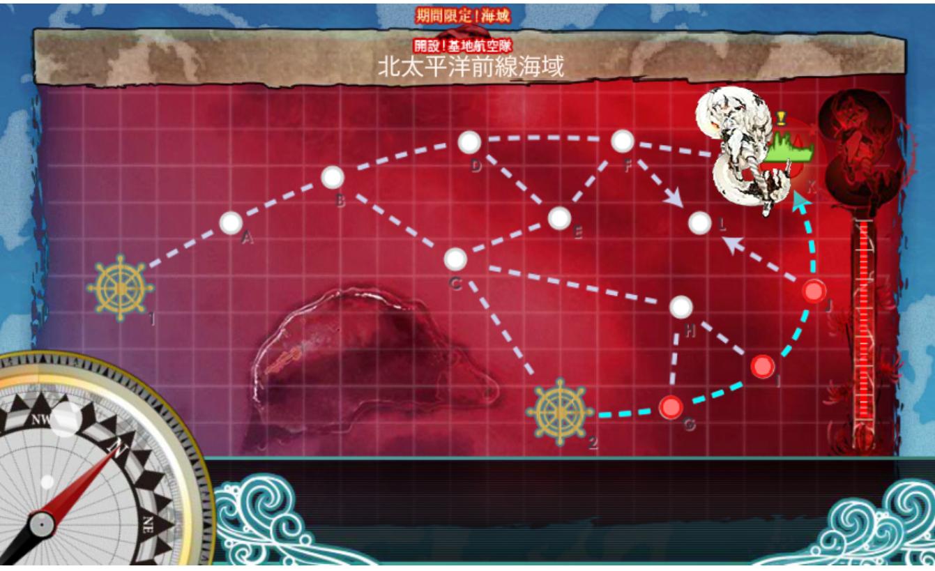 E4 MAP